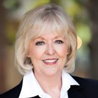 headshot of Christine Scheuneman